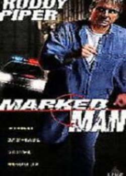 Marked Man (1996)