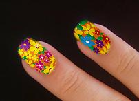 Dois dedos (original)