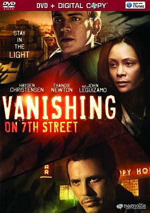 http://www.imdb.com/title/tt1452628/