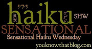 Haiku Sensational (w)
