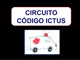 CODIGO ICTUS