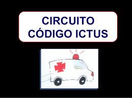 CODIGO ICTUS