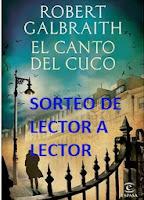 http://leyendoyleyendo.blogspot.com.es/2013/11/sorteo-de-el-canto-del-cuco-robert.html