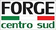 FORGE CENTRO SUD, loc. Campotrino, San Martino sulla Marrucina