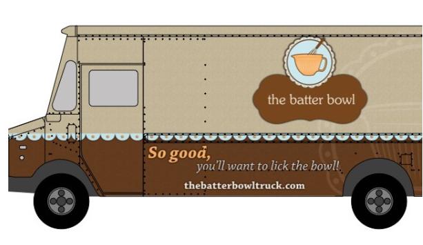 Batter Bowl Food Truck Debuts July In Avalon Park - Avalon truck