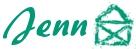 http://www.heim-elich.blogspot.de/p/uber.html