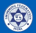 Swimming Federation of India