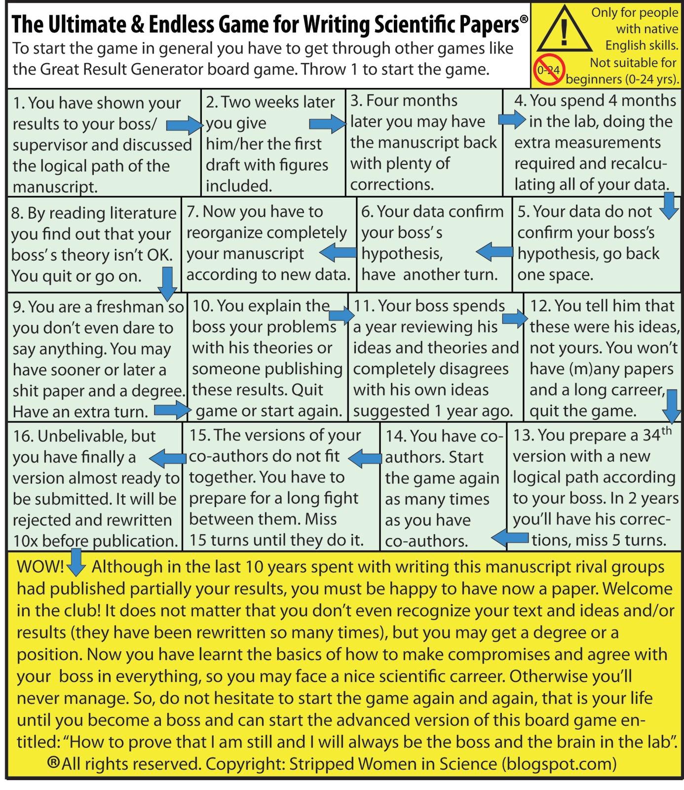 Science [November 4th 2011 English]