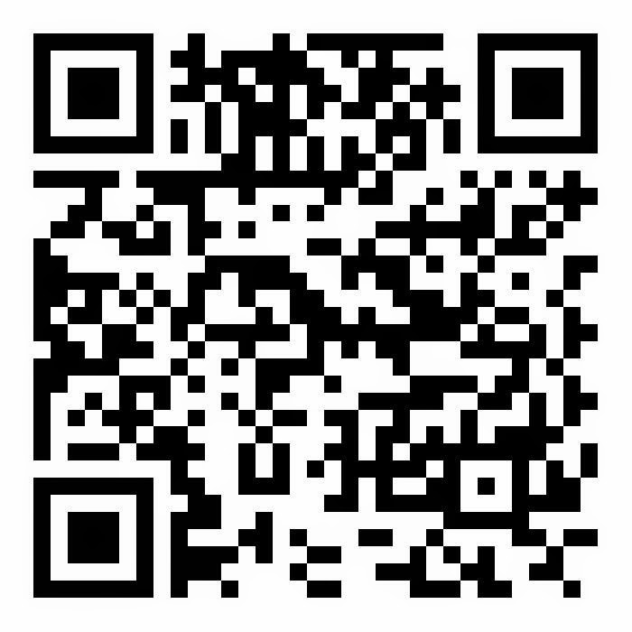 Scan the Code, and Download the apps for Free!!