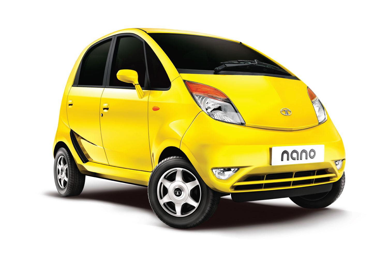 Tata-Nano-High-Resolution.jpg