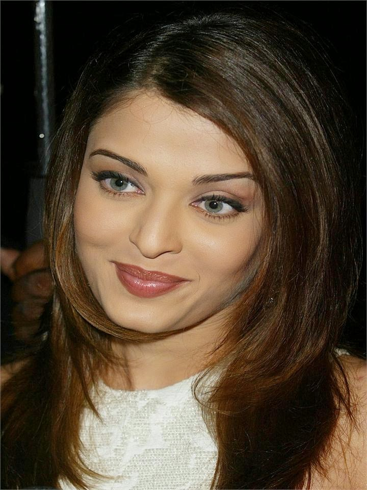 Aishwarya Rai :Aishwarya Rai's Latest Top 15 Unseen Rare Hot Pics [HD Photos]