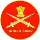 www.indianarmy.nic.in Indian Army
