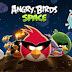 Παίξε παιχνίδι Angry Birds ΔΩΡΕΑΝ ΠΑΙΧΝΙΔΙΑ