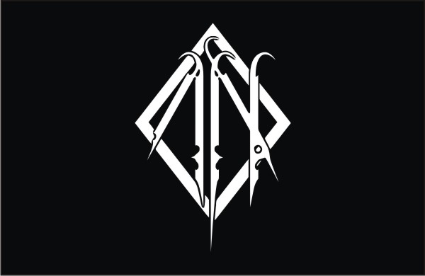 anorexia_nervosa-logo_front_vector