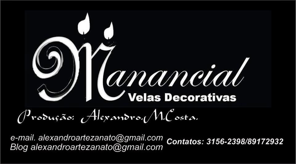 """""""Artes:"""
