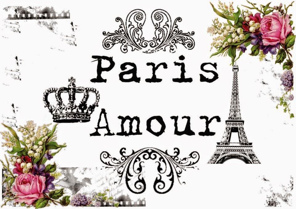 Paris free printable sweet 16 vintage labels oh my for Cancion jardin de rosas en ingles