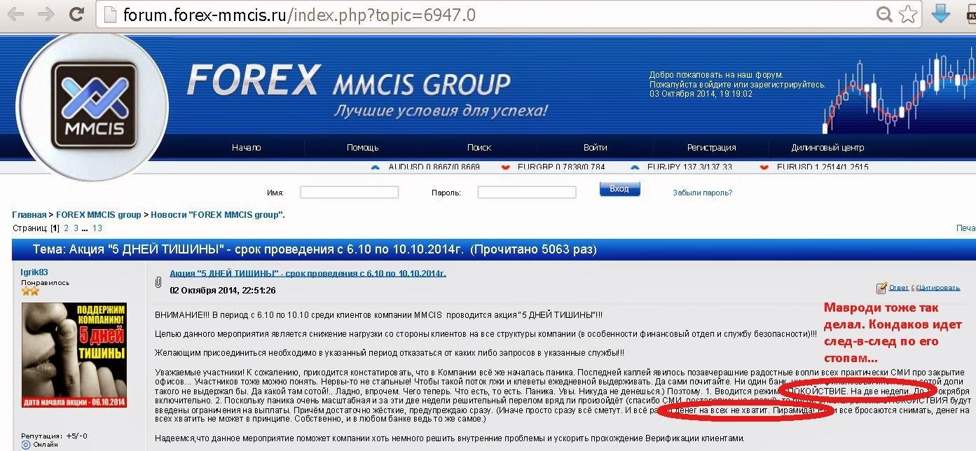 Forex mmcis group в беларуси курс валют центробанка