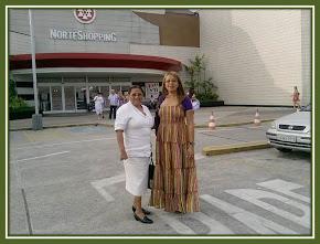 Denise Calixto - Núcleo II - Irajá