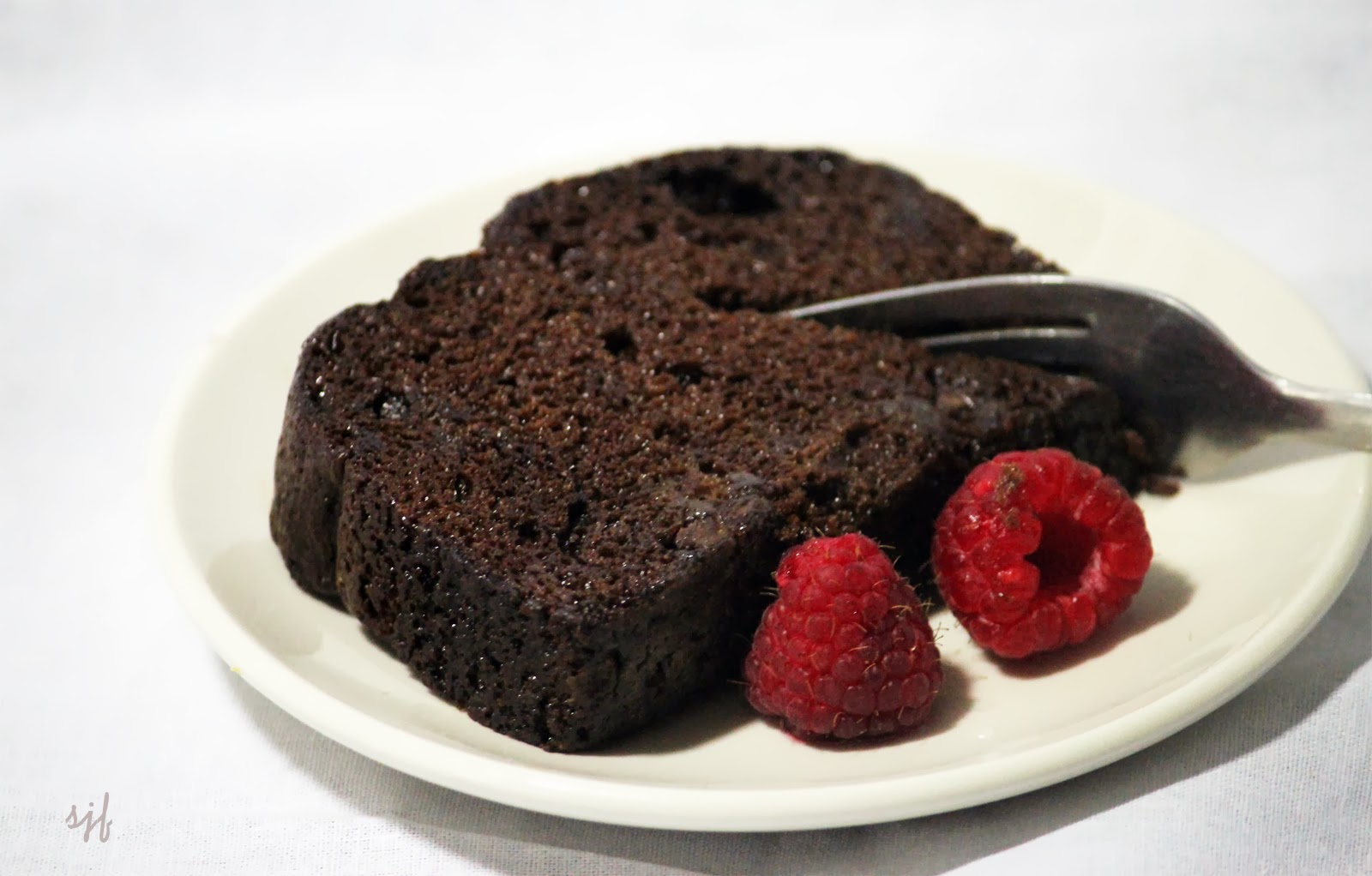Dietitians Online Blog: January 27, National Chocolate Cake Day