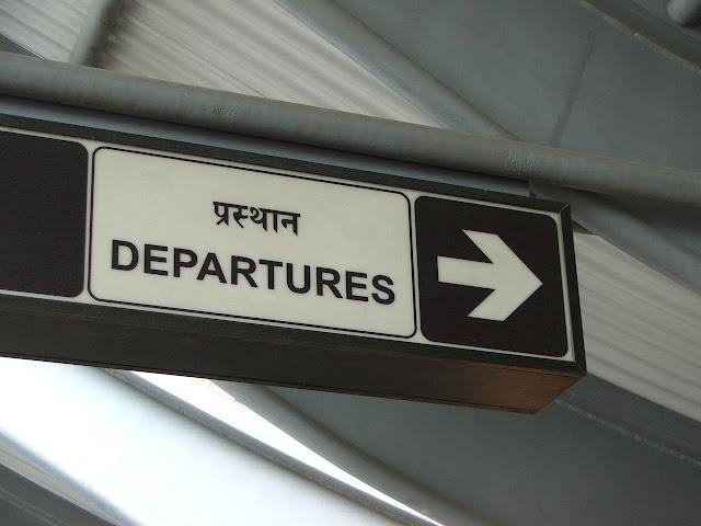 manfaat traveling bagi programmer