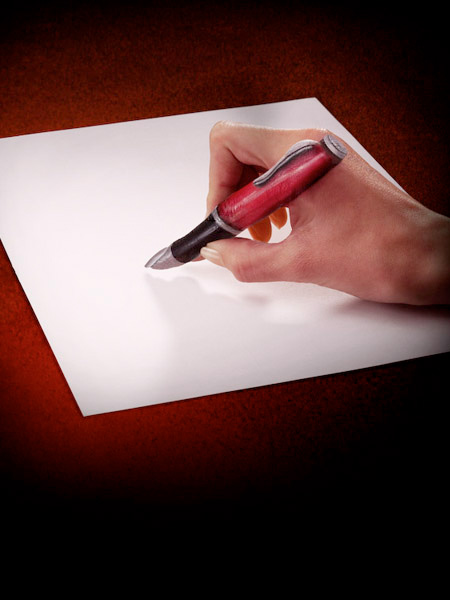 الرسم اليد handpaint05.jpg