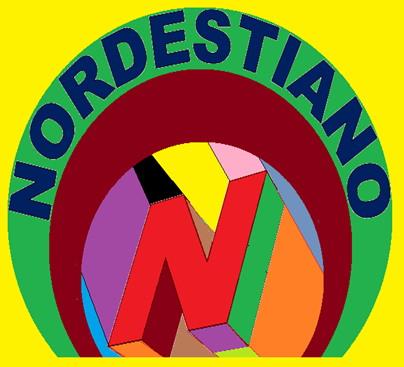 LINKS DO BLOG NORDESTIANO