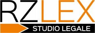 Studio Legale Conegliano