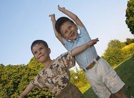 детский лагерь в болгарии