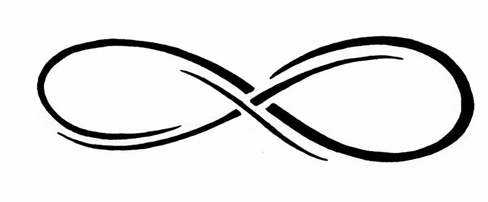 Tatouage Personnalisé Temporaire - Tatouages Temporaires Personnalisés TatooShop