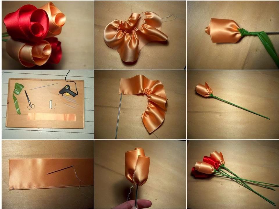Цветная пряжа для вязания меланж образцы вязания 4