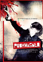 Pushwagner (2011) BluRay 720p 450MB
