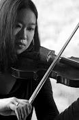 Huei in Music