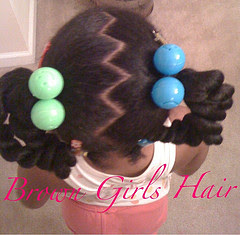 zig zag, hairstyles for girls, black, biracial, cute hairstyles for girls