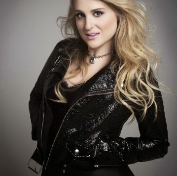 download lagu megan trainor - all about that bass
