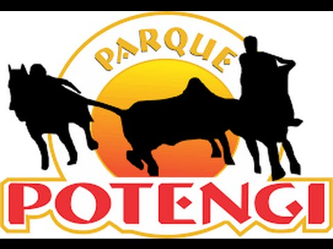 São Paulo do Potengi/RN