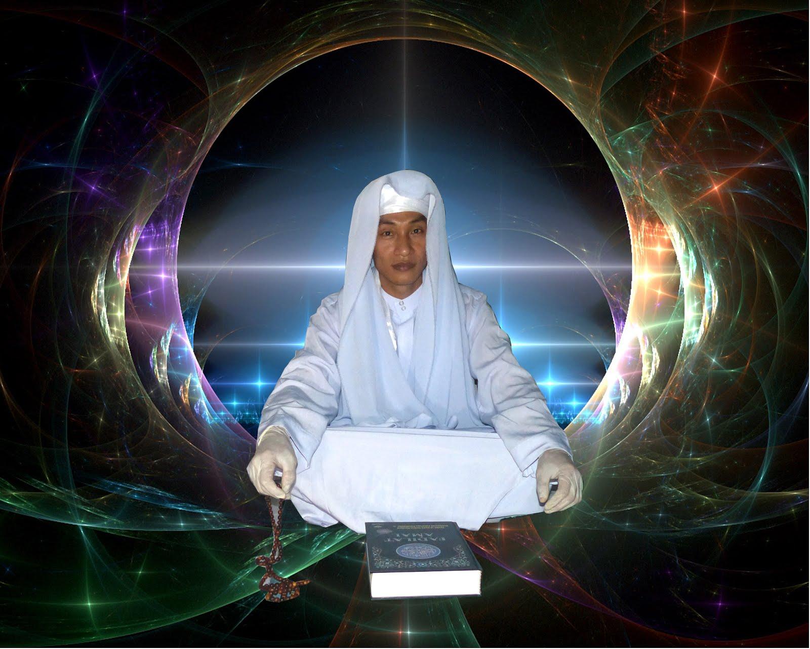 Ustaz Khairul_1