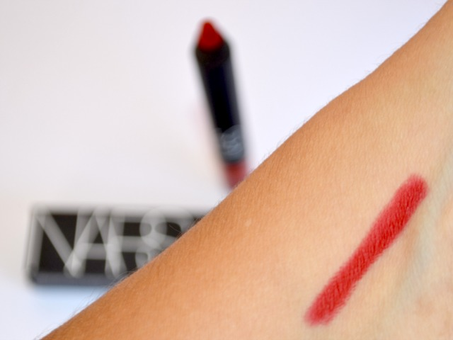 mysterious_red_nars_hqhair_obeblog_swatch