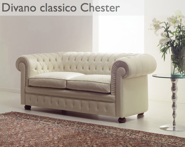 Divani blog tino mariani da dove deriva la parola divano - Divano letto chester ...