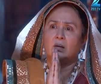 sinopsis Jodha Akbar episode 167