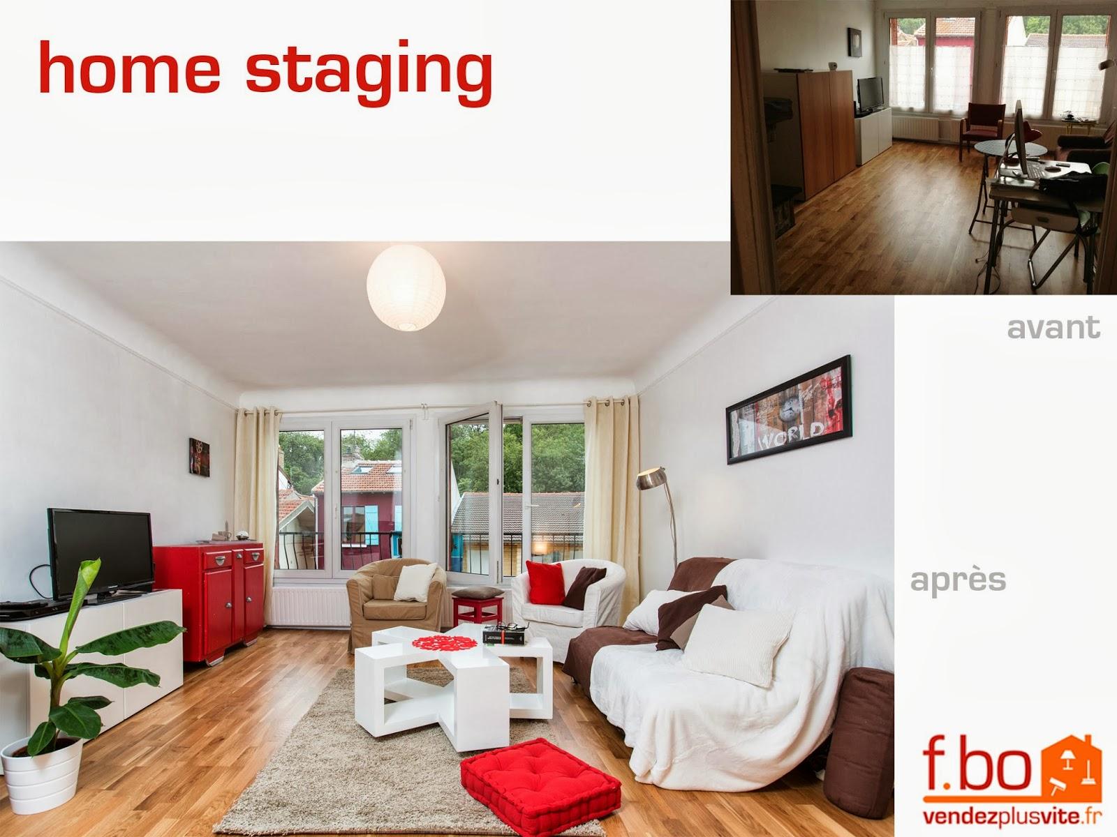 vendez plus vite votre bien valoriser une maison pour la vendre les images. Black Bedroom Furniture Sets. Home Design Ideas