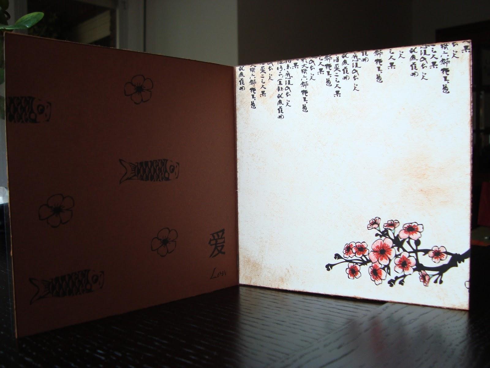 Tarjeta_scrapbook_Kokeshi