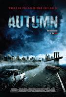 Autumn 20092