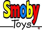 ouverture du magasin d'usine de jouets Smoby Toys