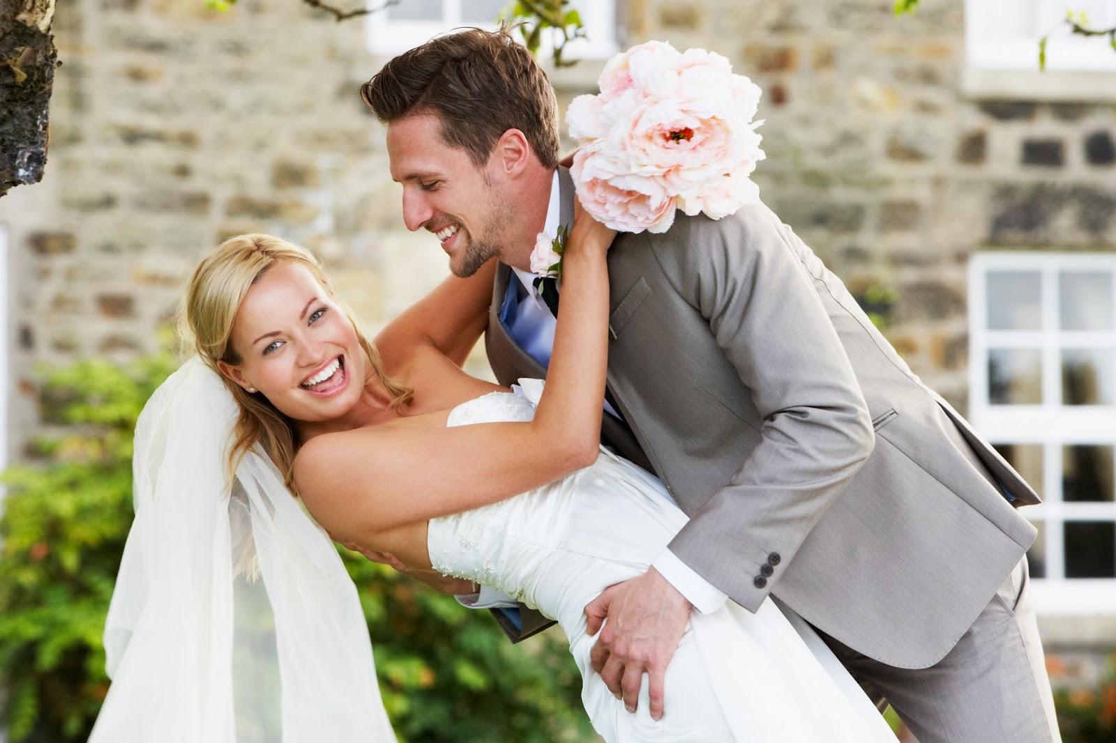 Свадьба с негром фото