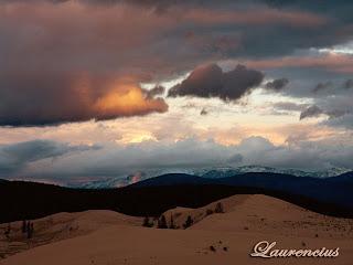 Foto-Padang-Pasir-Chara-Sands_3