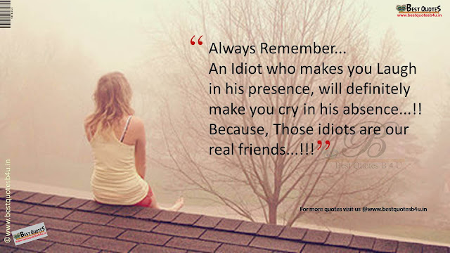 Heart touching Friendship quotes with HDwallpapers 90