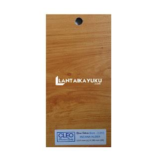 Laminate Floor Incana Alder CL813