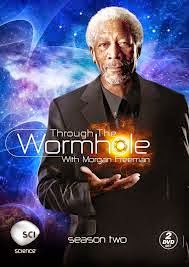Assistir Through The Wormhole 5 Temporada Dublado e Legendado