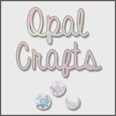 Need crafting goodies?
