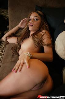 Creampie Porn - 0023.jpg